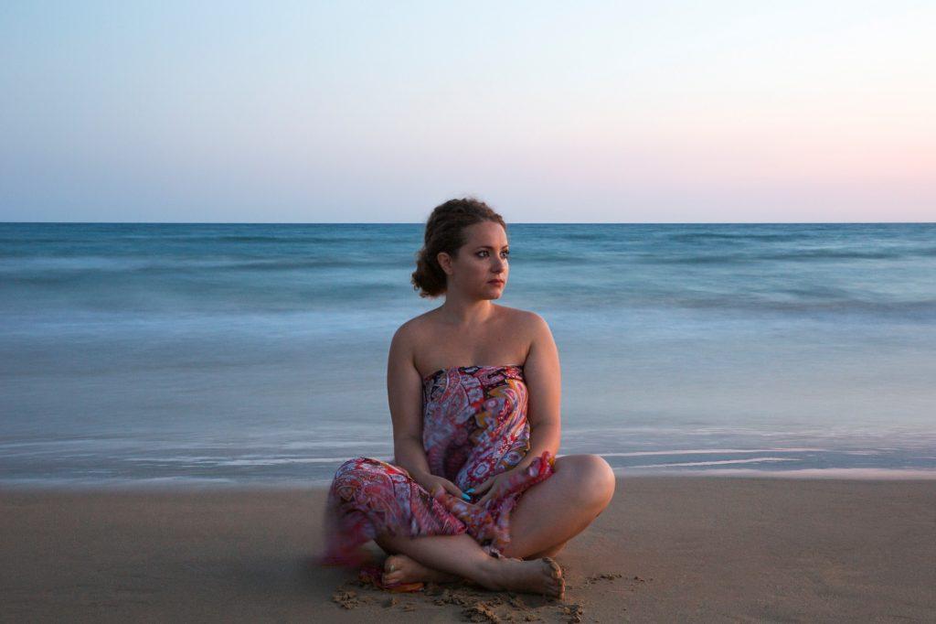 Come i pensieri influenzano il nostro corpo: benessere e malessere come specchio della nostra mente